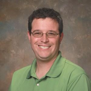 Andrew Cano's Profile Photo