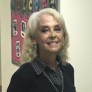 Rosalee Hopkins's Profile Photo