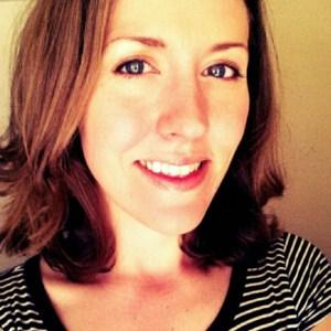 Emily Bain's Profile Photo