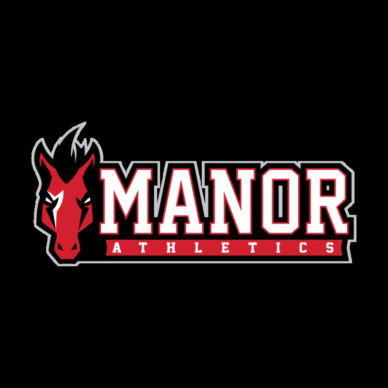 VIDEO: Welcome to Manor High School Thumbnail Image