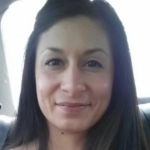 Rebecca Bartolo's Profile Photo