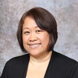 Mildred Asuncion's Profile Photo
