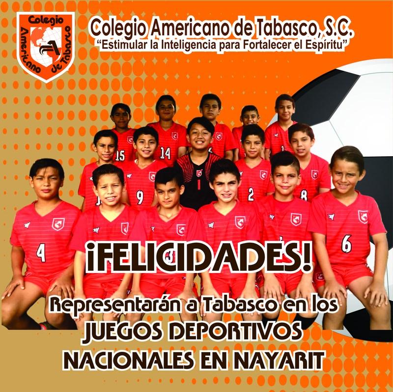 PRIMARIA: Grandes deportistas de nuestro Colegio Featured Photo