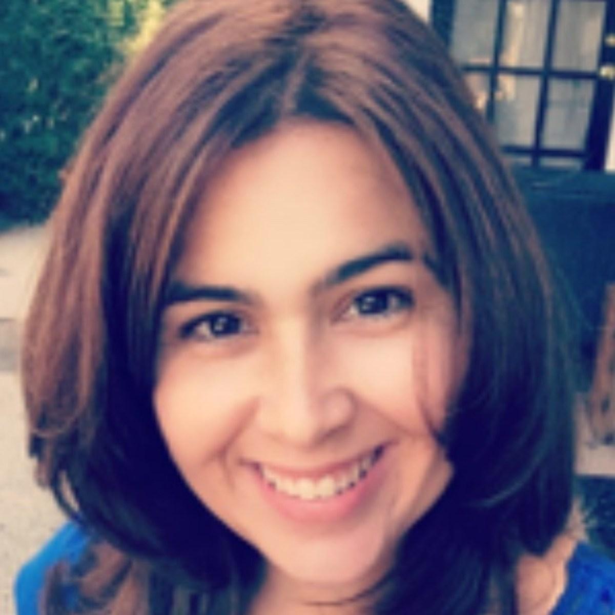 Irmaray Quijada's Profile Photo