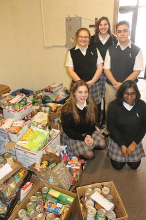 BFC Canned Food Drive 2018.JPG