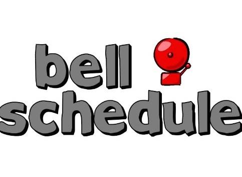 Bell Schedule POL