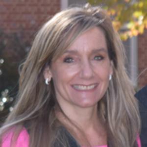 Donna Robertson's Profile Photo