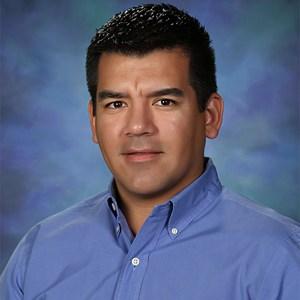 Jose Borjon's Profile Photo