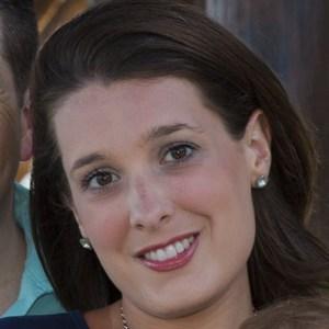 Sarah Park's Profile Photo