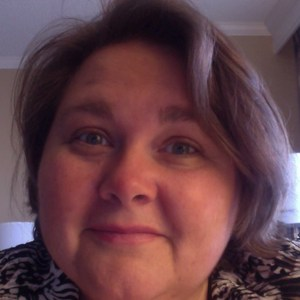 Sherry Fuller's Profile Photo