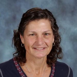 Mrs. Lisa Carson's Profile Photo