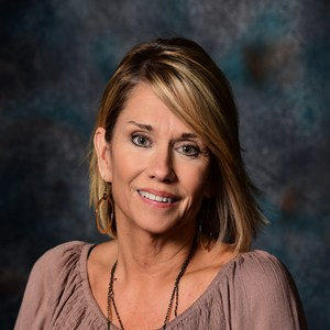Cathy Youree's Profile Photo
