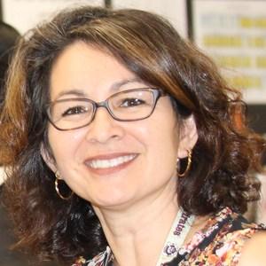Mona Cammarata's Profile Photo