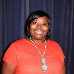 LaTresia  Smith`s profile picture
