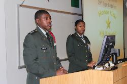 ROTC 6.jpg