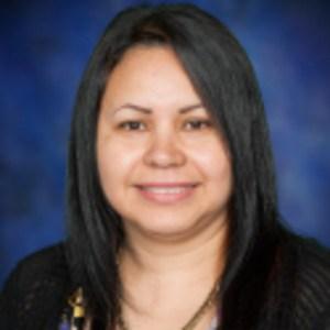 Veronica Ramirez's Profile Photo