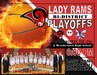 The Lady Rams secured second place in district after defeating Benbrook. They will face the Stephenville Honeybees in their 1st round match-up this week. This bi-district play is Monday, February 12th at 6:30 pm at Weatherford High School.  Mineral Wells ISD wishes the Lady Rams the best of success. It has been an exciting season all-around!