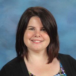 Jonelle Vickery's Profile Photo