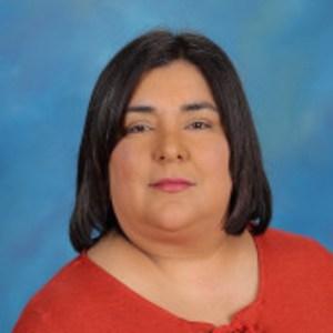 Jackie Flores's Profile Photo