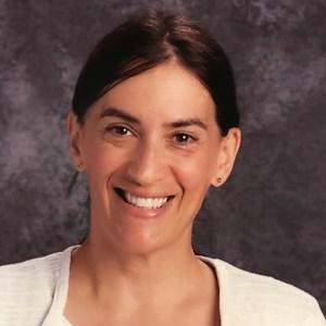 Kathleen Bennett's Profile Photo