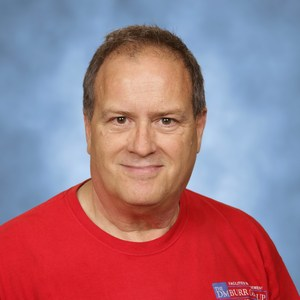 Wattles Custodial Day Lead's Profile Photo
