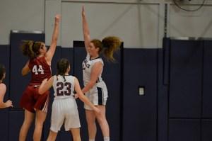 Girls Basket. - 2017.jpg