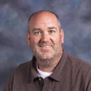 Marty Balkcom's Profile Photo