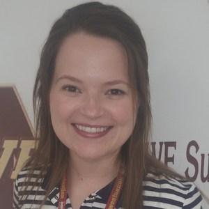 Katelyn Owens's Profile Photo