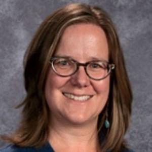 Angie Allison's Profile Photo