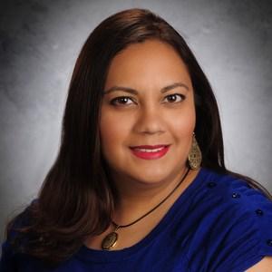 Vanessa Zuniga's Profile Photo