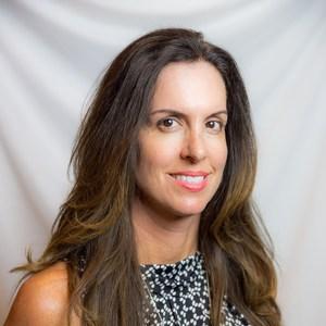 Christie Wilks's Profile Photo