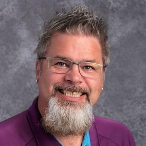 Melvin Lindberg's Profile Photo
