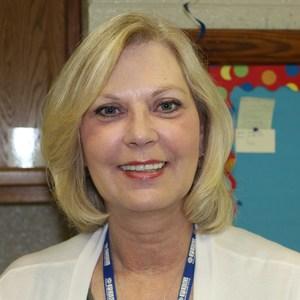 Merinda Tatum's Profile Photo