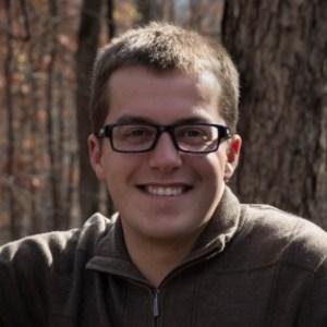 Wesley McCall's Profile Photo