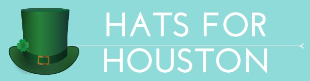 Friday- September 8: HATS FOR HOUSTON, $1.00 Donation Thumbnail Image