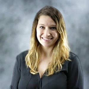 Ashley Uhlig's Profile Photo