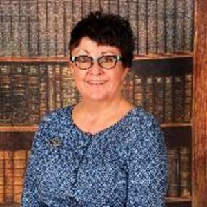 Joan Kuhn's Profile Photo