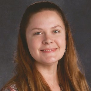 Patrica Owens's Profile Photo