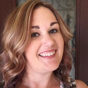 Stephanie Johnson's Profile Photo