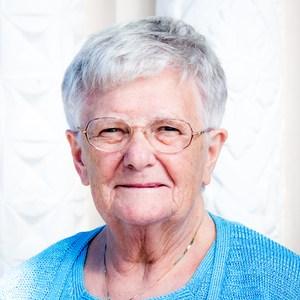 Clare McKenna's Profile Photo