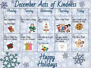New Final Dec. Calendar.jpg