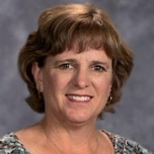 Judith Church's Profile Photo
