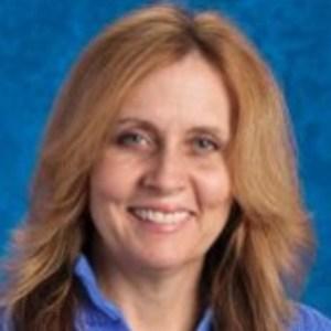 Laura Rehonic's Profile Photo