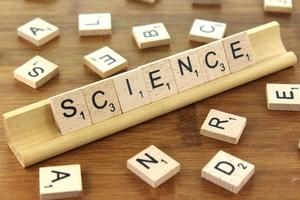 Science 1-9.jpg