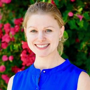 Janna Storer's Profile Photo