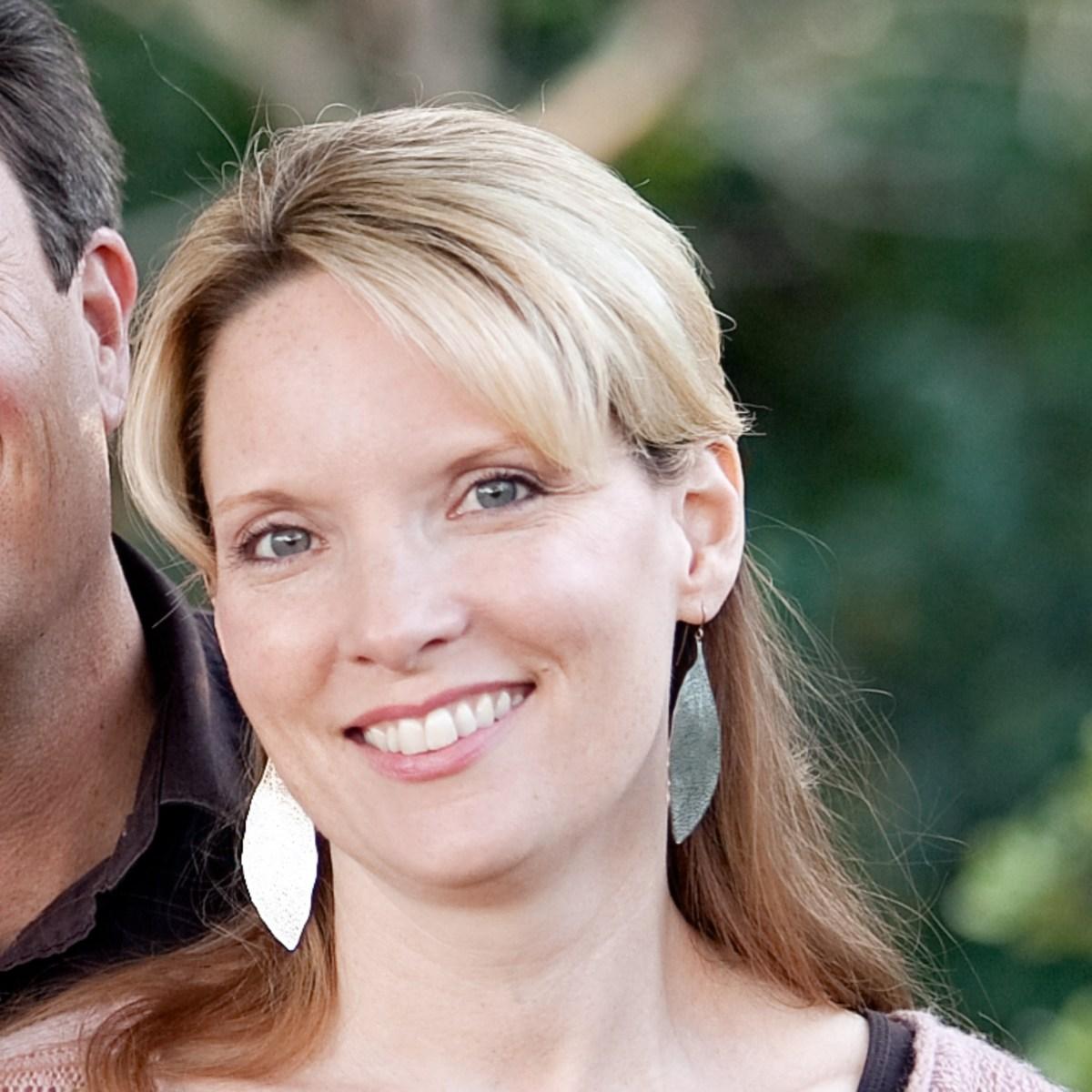 Charise Garner's Profile Photo