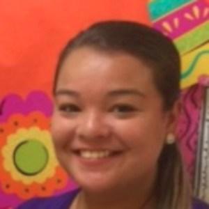 Danielle Contreras's Profile Photo