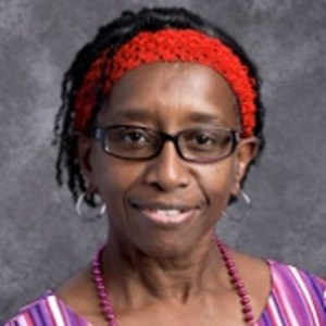 Marva Burke's Profile Photo