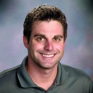 James Altomari '99's Profile Photo