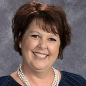 Anna Jo Knight's Profile Photo
